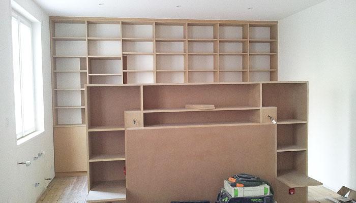 menuisier brest point artisans menuiserie brest. Black Bedroom Furniture Sets. Home Design Ideas